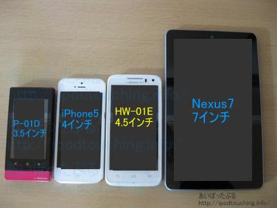 hw01e_hikaku4